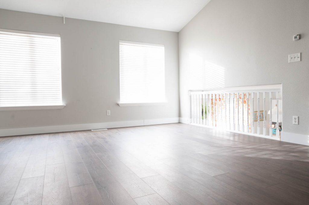 Envision Maison Oak Planks Flooring-5
