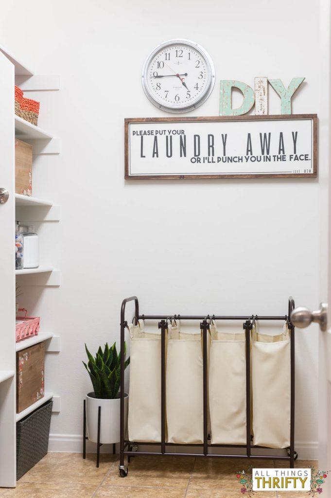 laundry-room-decor-ideas-14