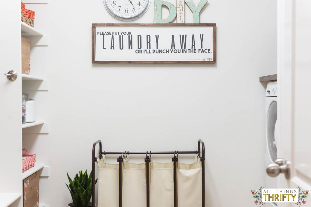 laundry-room-decor-ideas-9