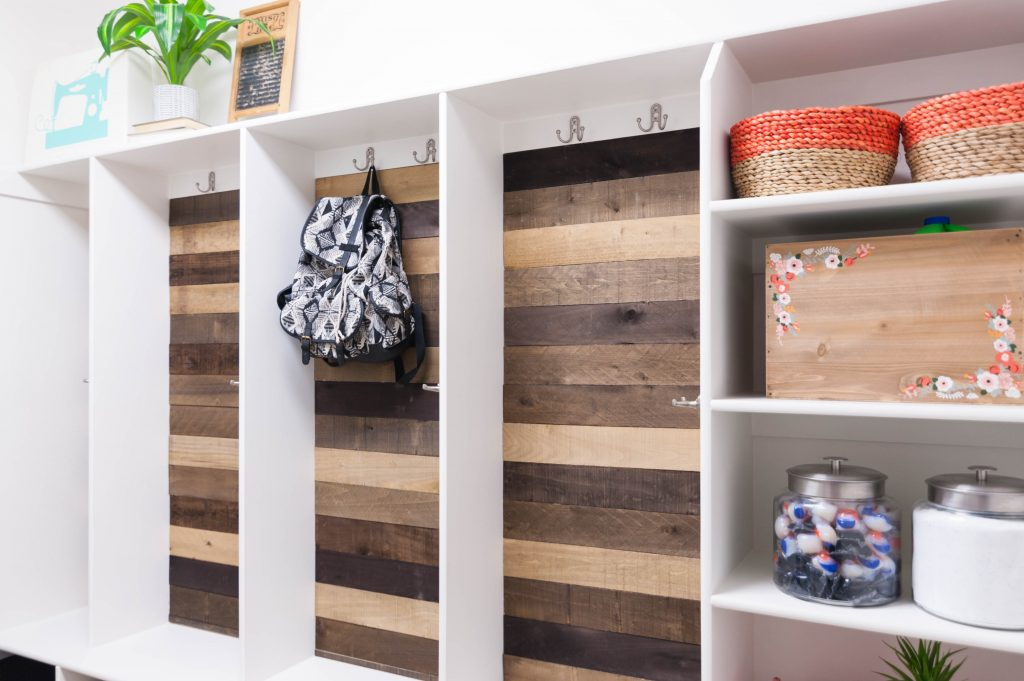 laundry-room-organization-makeover-14
