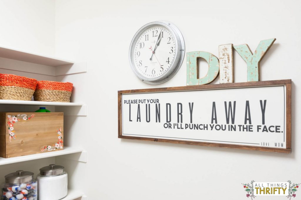 laundry-room-organization-makeover-15