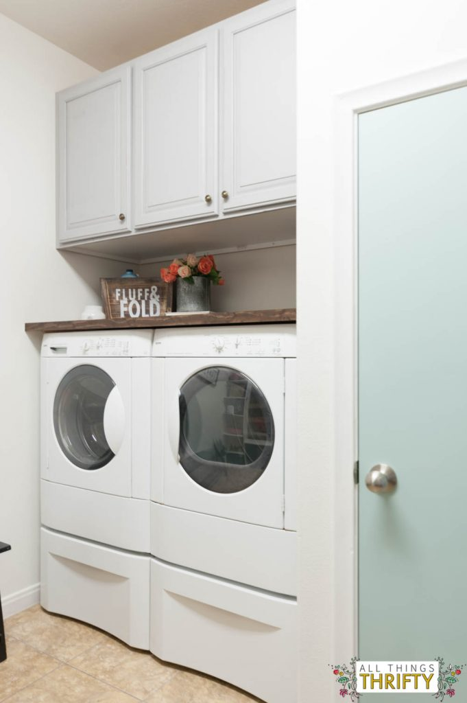 laundry-room-organization-makeover-17