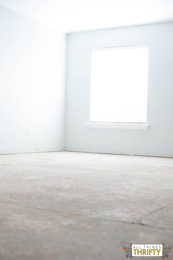 Quik Step Flooring Makeover-18