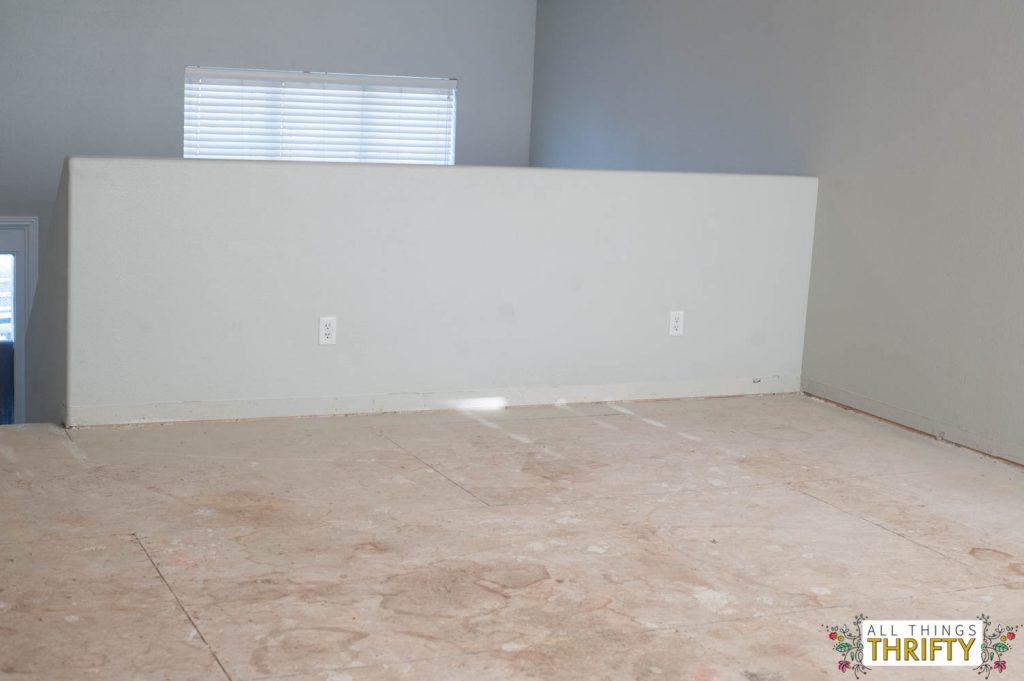 Quik Step Flooring Makeover-26