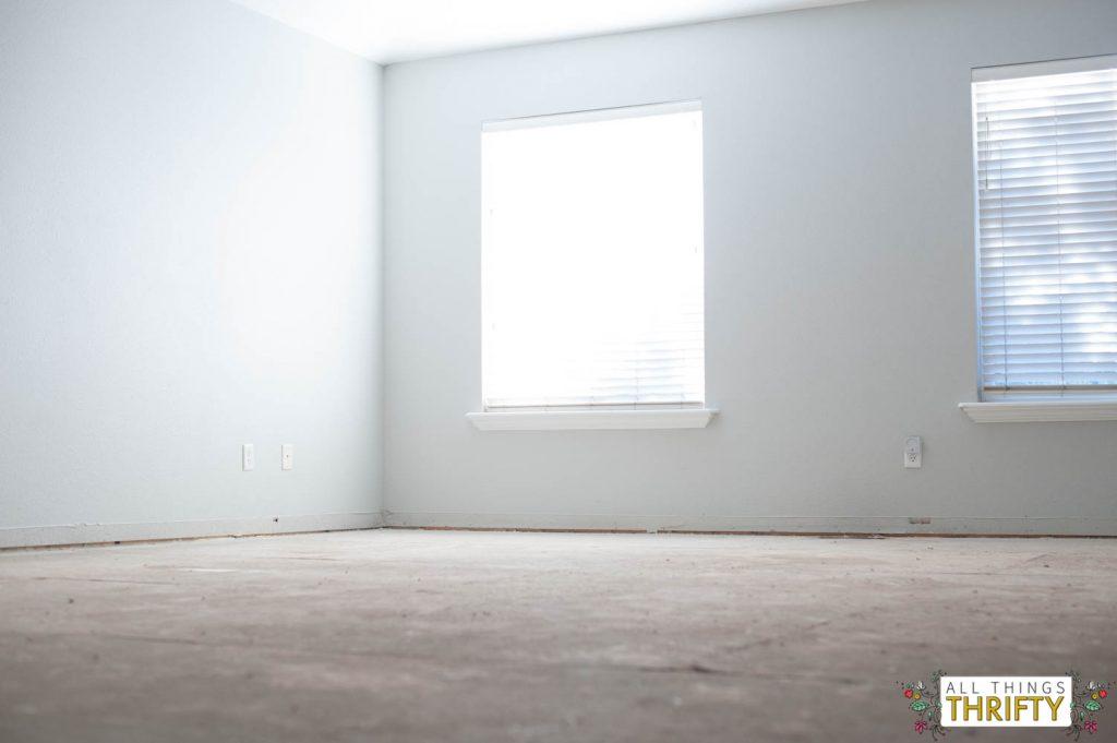 Quik Step Flooring Makeover-43