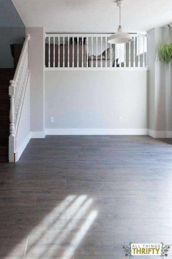 white-kitchen-makeover-quik-step-flooring-11