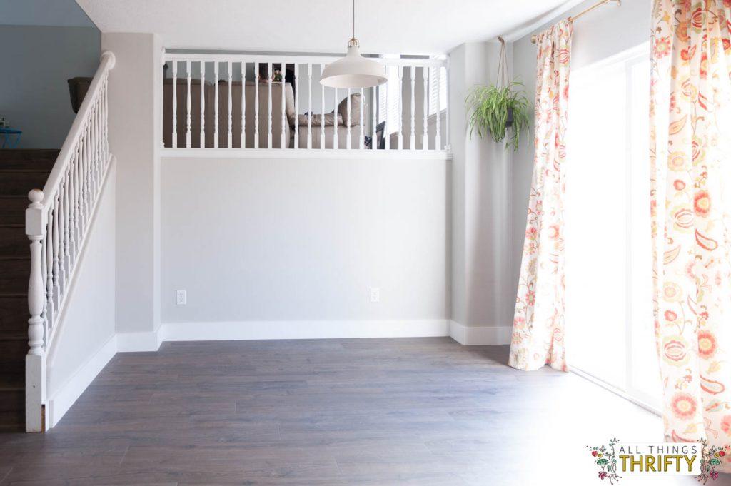 white-kitchen-makeover-quik-step-flooring-12