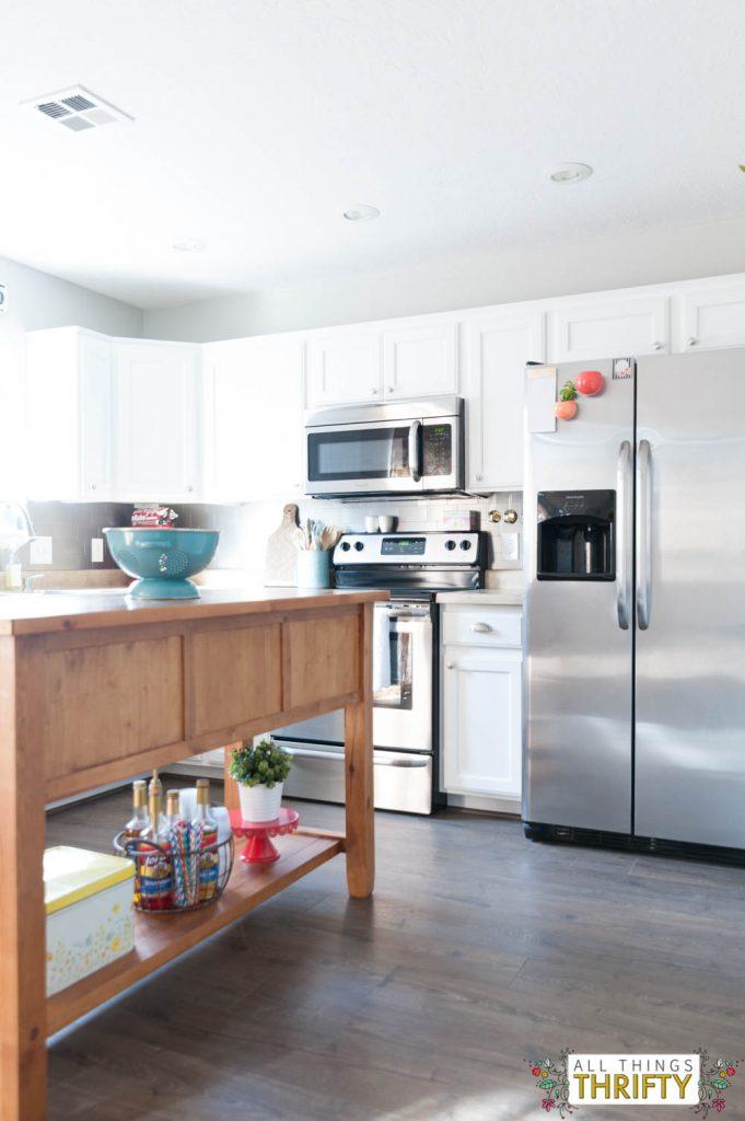 white-kitchen-makeover-quik-step-flooring-14