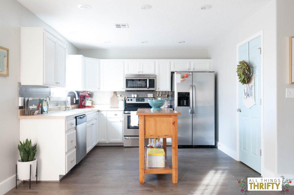 white-kitchen-makeover-quik-step-flooring-18