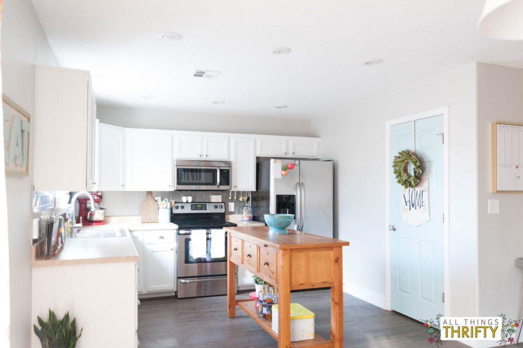 white-kitchen-makeover-quik-step-flooring-20