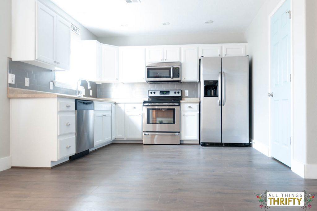 white-kitchen-makeover-quik-step-flooring-21