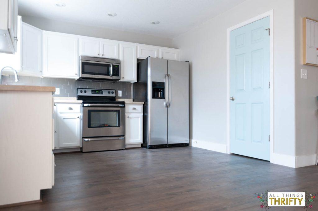 white-kitchen-makeover-quik-step-flooring-22