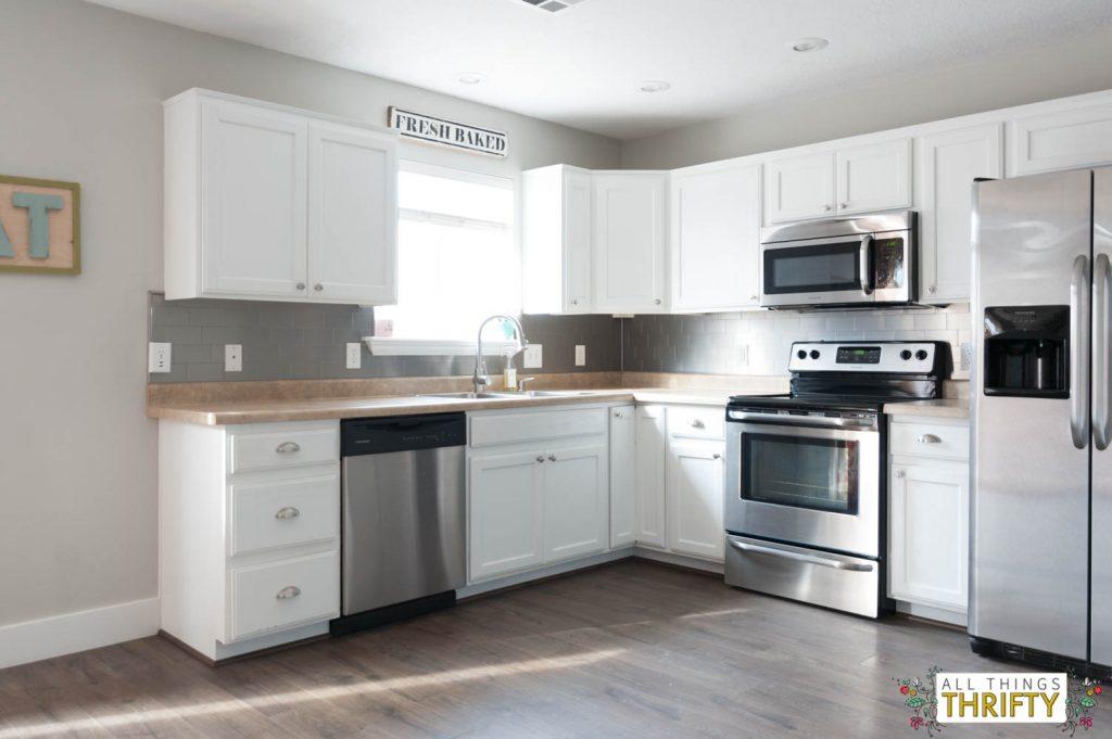 white-kitchen-makeover-quik-step-flooring-24