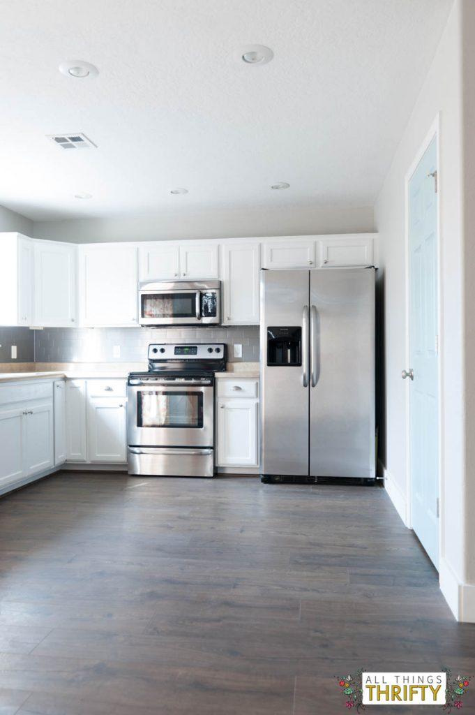 white-kitchen-makeover-quik-step-flooring-25