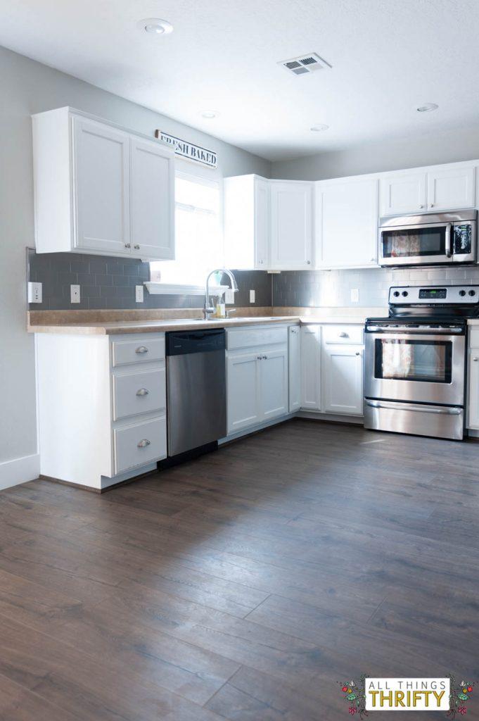 white-kitchen-makeover-quik-step-flooring-26