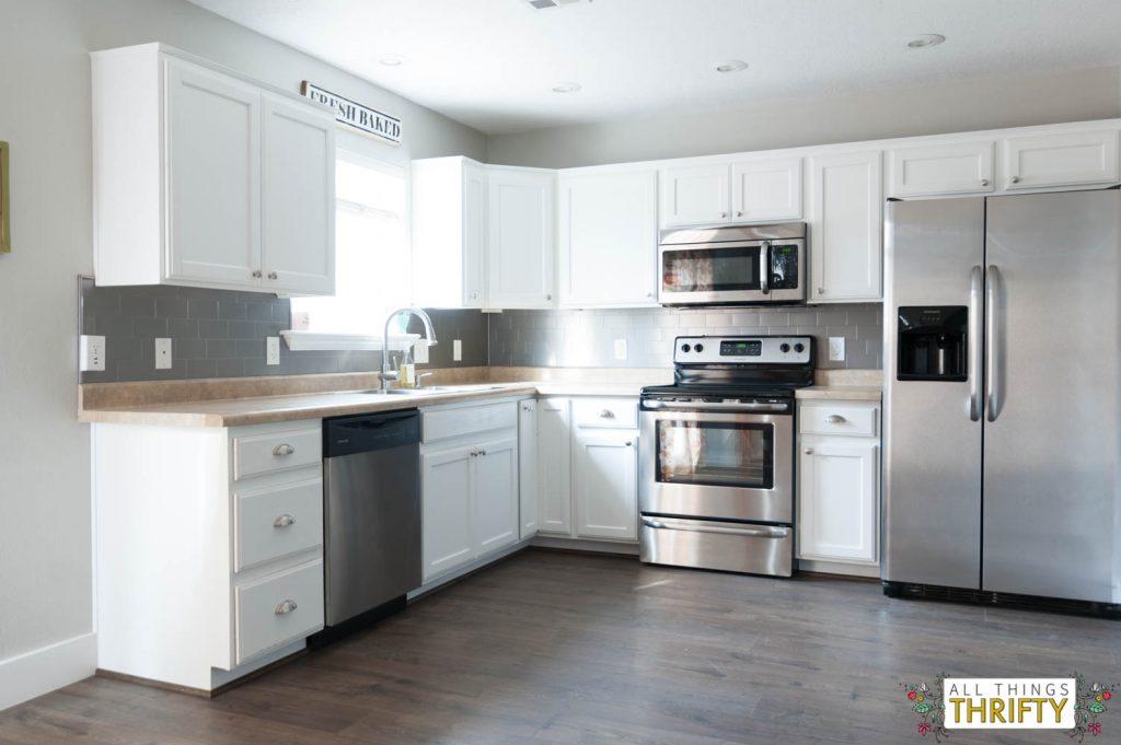 white-kitchen-makeover-quik-step-flooring-27