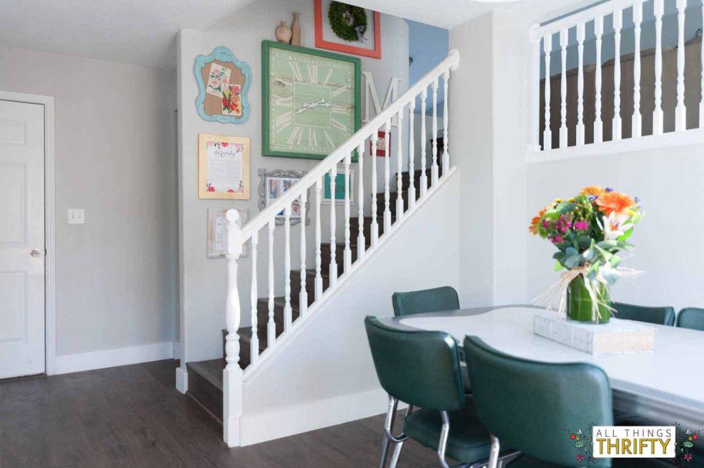 white-kitchen-makeover-quik-step-flooring-4