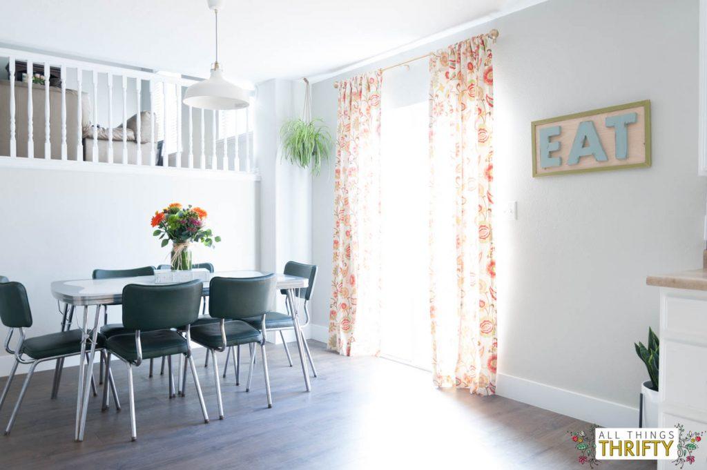 white-kitchen-makeover-quik-step-flooring-6