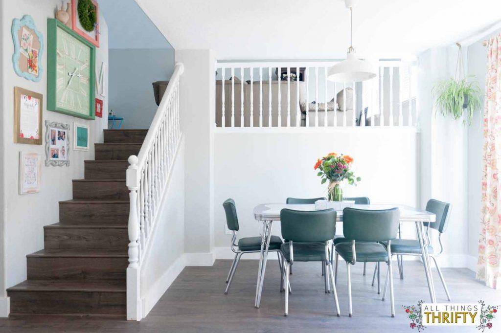 white-kitchen-makeover-quik-step-flooring-7