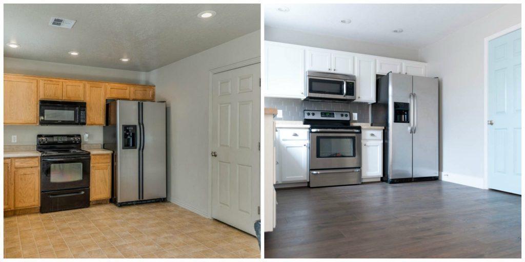 kitchen-side-by-side