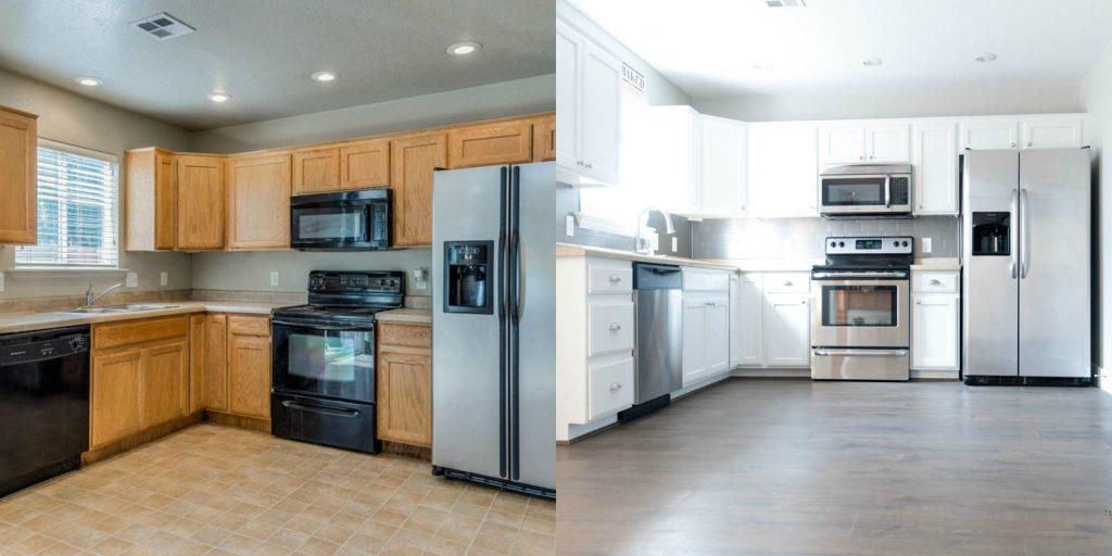 kitchen-side-by-side2