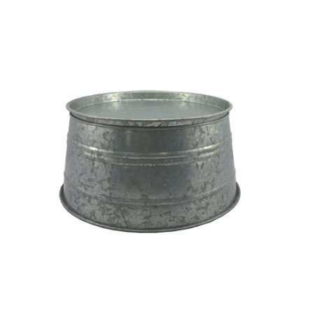 drink stand bucket