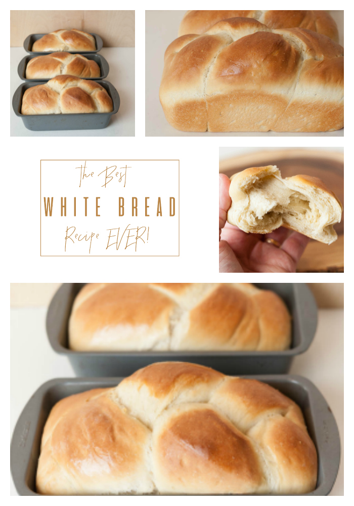 Best-White-Bread-Ever