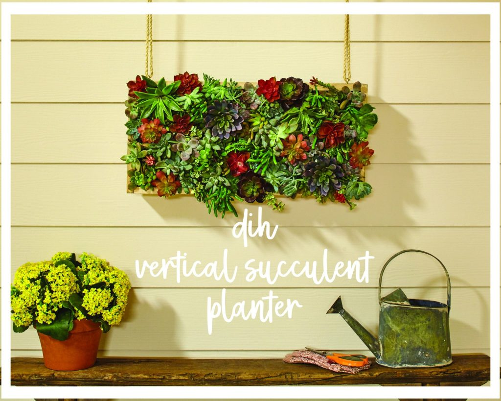 Awesome Living Wall Planter San Francisco Adornment - The Wall Art ...