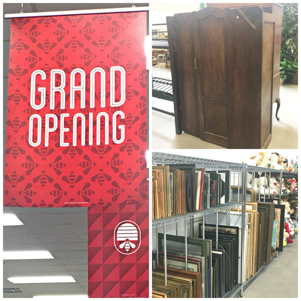 Grand-Opening-Collage