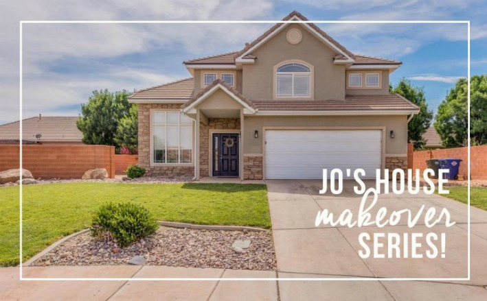 Jos-House-Makeover-Series-768x476 (1)
