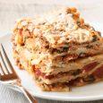 Lasagna My Most Popular Recipe Ever.