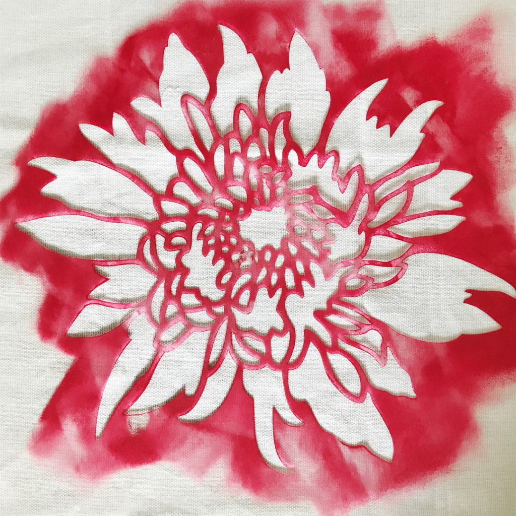 ATT Chalk Painted Curtains 3