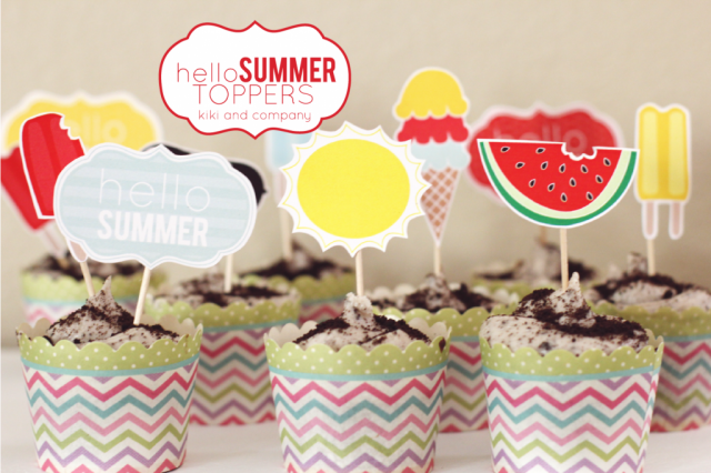 Hello-Summer-Toppers-1