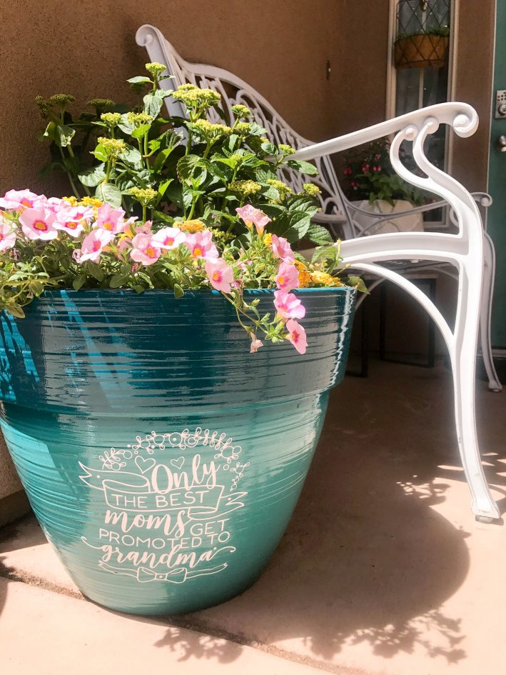 Mother's Day gift ideas for Grandma and Mother in Law-5
