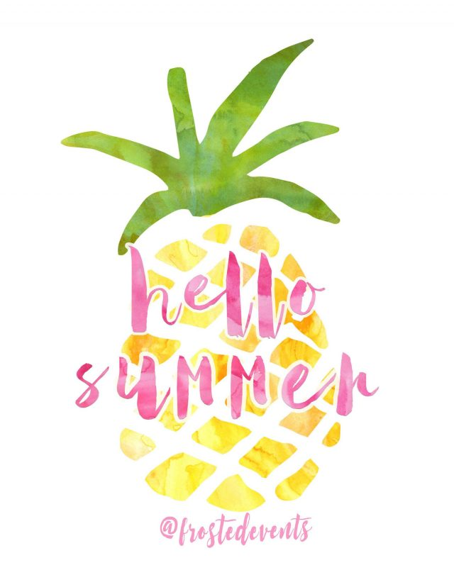 pineapple-hello-summer-frostedevents-free-printable-summer152