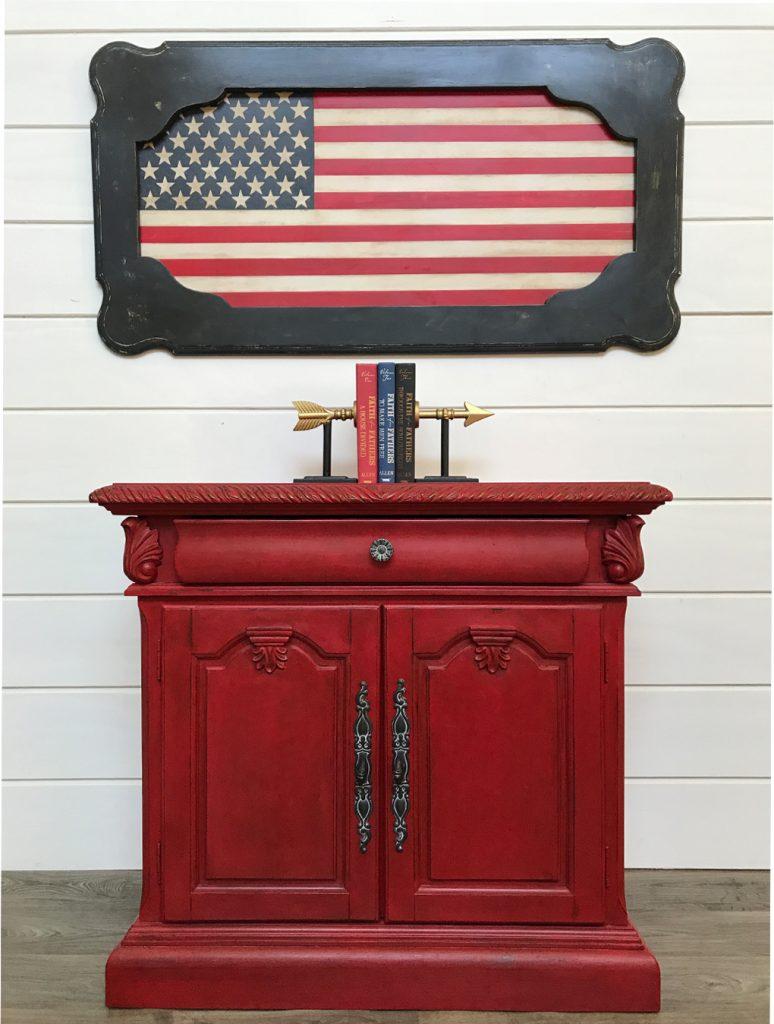 ATT Coffee Table to Flag 19b