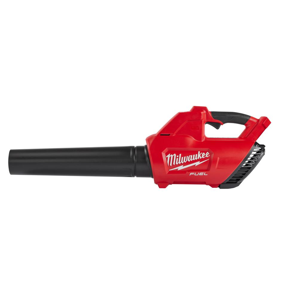 Used Sawdust Blower : Men gift ideas categorized by price
