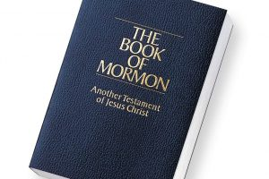 The Book of Mormon Youth Conference: Moroni's Promise