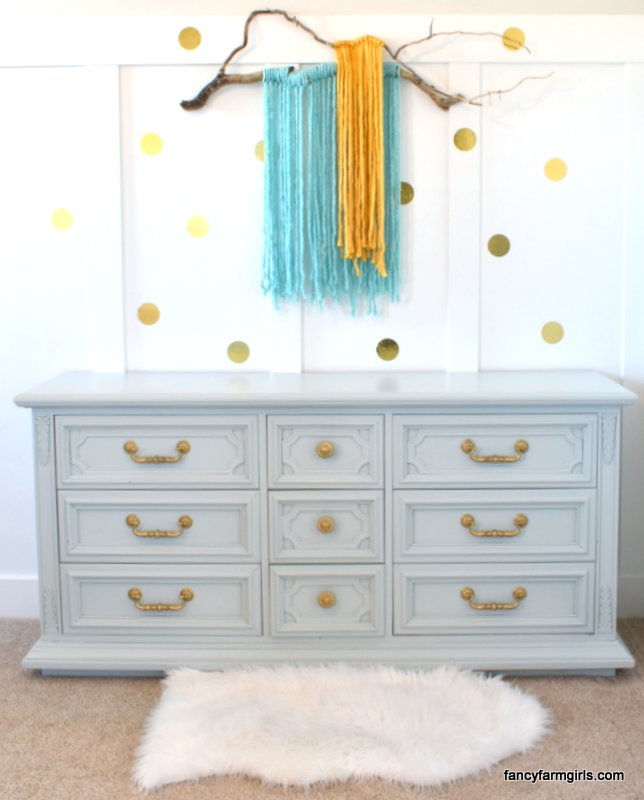 stencils dresser store hometalk furniture painted redo upcycling thrift and with paint repurposing